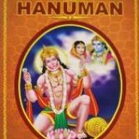 Holy Books - Mythology