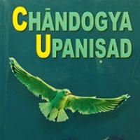 Upanishads & Other Shastras
