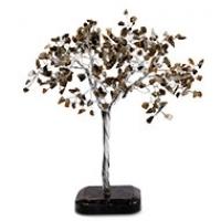 Labradorite Chakra Vastu Tree