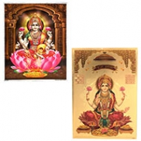 Lakshmi Pictures