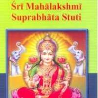 Lakshmi Puja and Mantra Books