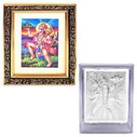 Hanuman Photo Frames