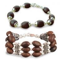 Lotus seed Bracelets