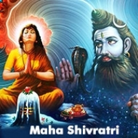Mahashivratri Special Products