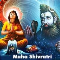 Mahashivratri Special Products