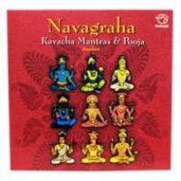 Navgraha, Dosh Nivaran CDs