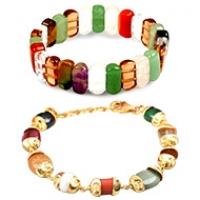 Navratna Bracelets