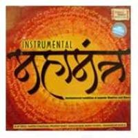 OM - Mahamantra CDs