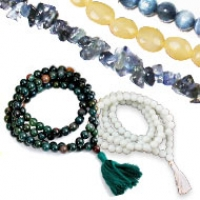 Other Rosaries