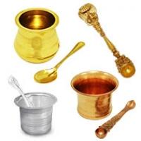 PanchPatra & Spoon