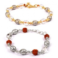 Parad Mercury Bracelets