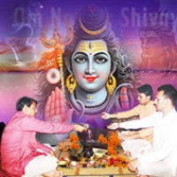 Pujas and Yagnas of Lord Shiva