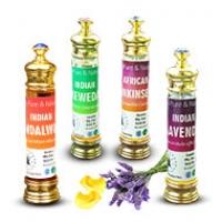 Premium Essential Oils
