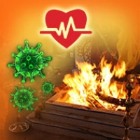 Pujas for Health & Diseases