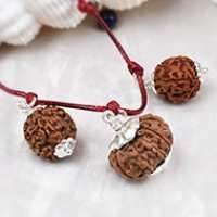 Rudraksha for Children