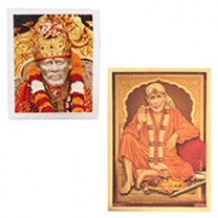 Saibaba Pictures