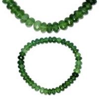 Serpentine Bracelets