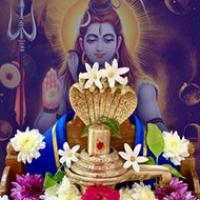 Shiva Pujas