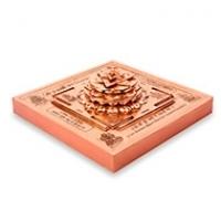 Siddh Indrakshi yantra