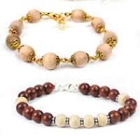 Tulsi Bracelets