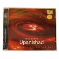 Upanishads CDs