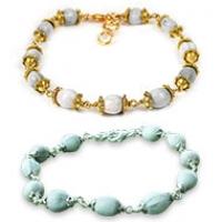 Vaijayanti Bracelets