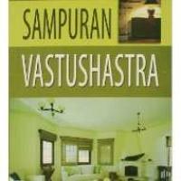 Vastu Shastra books