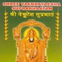 Venkateshwara books