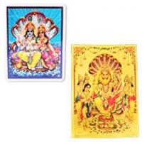 Vishnu Pictures