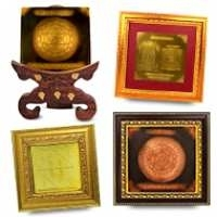 Yantra For Early Marriage, How Does It Work? Benefits of