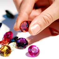 Everything <br /> About Gemstone