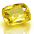 Benefits of<br />