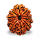 Know all about <br />