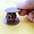 Authenticity of<br /> Rudraksha Beads