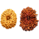 Nepal and Java <br />