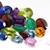 Everything<br /> About Gemstone