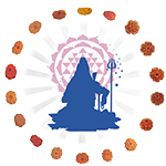 Rudraksha <br /> Science Therapy