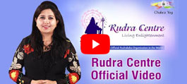 Rudra Centre Official Video
