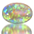 Benefits of<br /> Opal