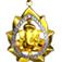 Spiritual Jewellery