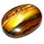 Benefits of<br /> Tiger's Eye Gemstones