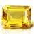 Benefits of<br /> Yellow Citrine