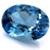 Benefits of<br /> Blue Topaz