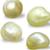 Benefits of<br /> Natural Basra Pearl