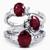 How does<br /> gemstones work?