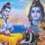 Shivalinga and<br /> Worship