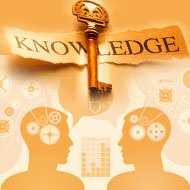 Rudraksha Beads for<br /> Knowledge & Communication