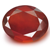 Benefits of<br /> Gomed-Hessonite (India)