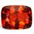 Benefits of<br /> Gomed-Hessonite (Ceylonese)