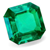 Effects and<br /> Properties<br /> of Emerald